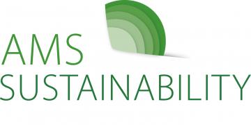 AMS Sustainability logo_FINAL2