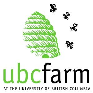 UBC Farm Colour Logo