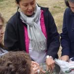 Alannah Young, Medicine Collective