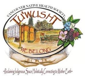 Tu'wusht logo2